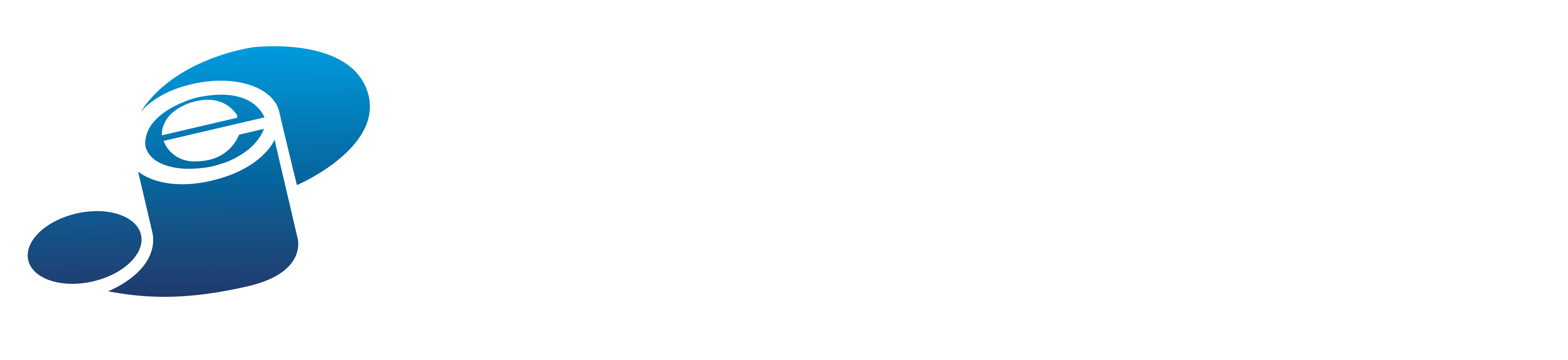 Promociones Buen Fin 2019 Escuela Profesional De Dibujo S C
