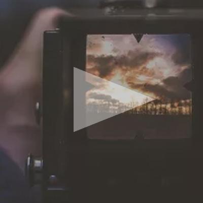 Video Edición